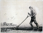 10315151