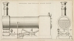 10421358