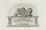10422758