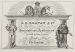 10422759