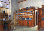10318760