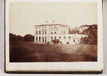 10459061