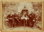 10462762