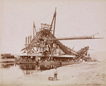 10410364