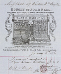 10422767