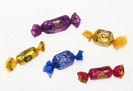 10304971