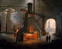 10276175