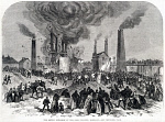 10307875