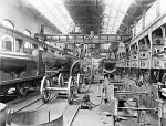 10444576