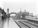 10443978