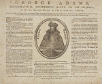 10422179