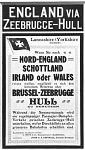 10443979