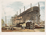 10421080