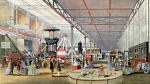 10314282