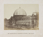10421982