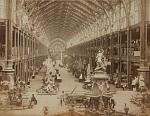 10421983