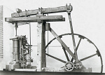10280784