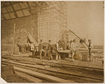 10461085