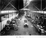 10316386