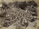 10463887