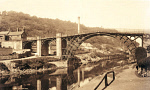 10308395