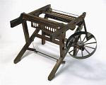 10326595