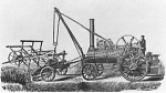 10411696