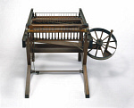 10326597