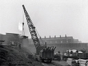 10548539