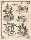 10656798