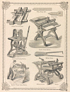 10656827