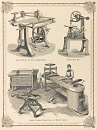 10656841