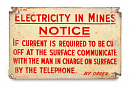10689725