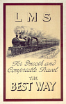 10171347