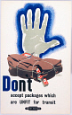 10171455