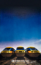 10171797
