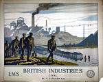 10171854