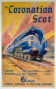 10172016