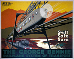 10173073