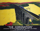 10173132