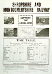 10173253