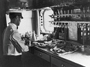 10250724
