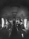 10250725