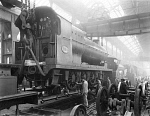 10444254