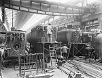 10444257