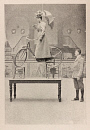 10572618