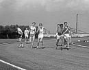 10624262