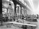 10637516