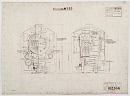 10643573