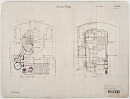 10643575
